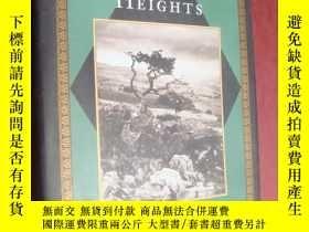 二手書博民逛書店(Barnes罕見& Noble Exclusive editions, Classic Collection)W