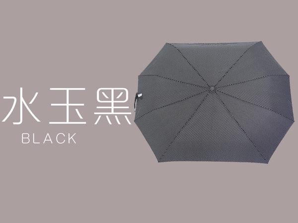 日系水玉點點。長型雙人自動開收傘-情人親子超大傘面防風超撥水-獨家專利B5804SN【JoAnne就愛你】