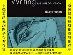 二手書博民逛書店Philosophical罕見WritingY256260 A. P. Martinich John Wile