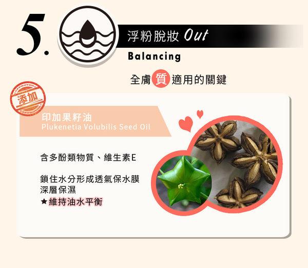 岡山戀香水~Solone 柔焦毛孔隱形霜15g~優惠價:350元