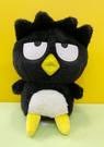 【震撼精品百貨】Bad Badtz-maru_酷企鵝~三麗鷗酷企鵝絨毛娃娃(23CM)#08608