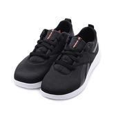 REEBOK ARDARA 3.0 休閒跑鞋 黑白 FX0150 女鞋