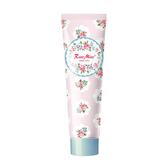 Evas 玫瑰香水護手霜-玫瑰花園 60ml