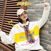 2019新款韓版領帶潮百搭女裝學院風掛脖配飾學生裝飾搭配帥氣休閒