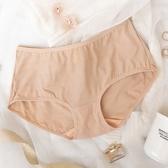MUMU【B03255-2】柔霧粉底。素面拉絲無痕內褲。台灣製