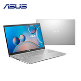 ASUS i5四核窄邊框高效筆電X515JA-0171S1035G1-冰柱銀【愛買】