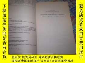 二手書博民逛書店2011-11罕見英文原版書 瑪麗·簡·克拉克作品 《CLOSE