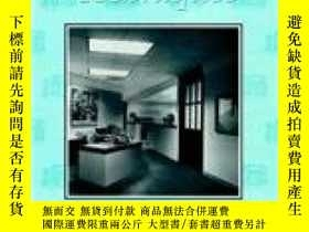 二手書博民逛書店Telephone罕見TechniquesY307751 Dorothy A. Neal Glencoe mc