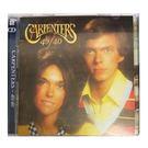 木匠兄妹合唱團留聲經典40 雙CD全新數位錄音| OS小舖