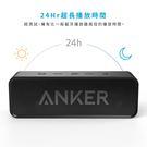 Anker SoundCore 【121...