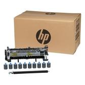 【奇奇文具】HP CE514A 原廠轉移套件 HP5525用