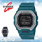 CASIO 卡西歐 手錶專賣店 GBX-100-2 G-SHOCK 電子 男錶 矽膠錶帶 防水200米 GBX-100
