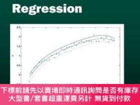 二手書博民逛書店Simultaneous罕見Inference In RegressionY255174 Wei Liu Cr