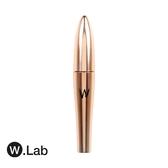 W.Lab 睫毛滋養精華液9ml 原廠公司貨