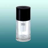 日本ASVEL FORMA控油噴霧罐-25ml / 廚房收納 料理烘培 密封保鮮 健康控油 玻璃調味瓶調味罐
