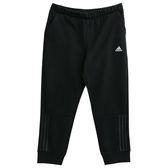 Adidas ID PT KN  運動長褲 DT8309 男 健身 透氣 運動 休閒 新款 流行