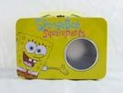 【震撼精品百貨】SpongeBob SquarePant海棉寶寶~提盒