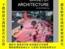 二手書博民逛書店Catalyst罕見ArchitectureY405706 Hans Kiib ISBN:978877112