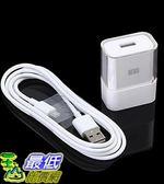 [玉山最低比價網] 原裝 魅族 2A 充電器  USB快速充電頭 5V 2A (充電頭+Micro usb 傳輸線(_G17)