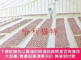 二手書博民逛書店Sentiments罕見distingu sY403949 Semp Deno l 出版2007