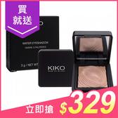 KIKO 水波眼影(3g) 款式可選 【小三美日】 WATER EYESHADOW 原價$399