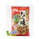 [COSCO代購] C560071 Showa 冷凍章魚燒 60顆 (2入)