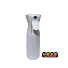 收藏天地 氣壓噴瓶-白色 330ml
