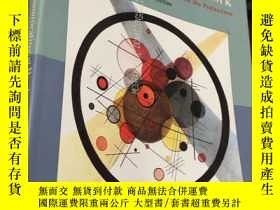 二手書博民逛書店Commuicating罕見at Work (Eighth Edition)Y24878 Ronald B.A