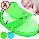 有底嬰幼兒童床遊戲床寵物毛小孩新生兒用品...
