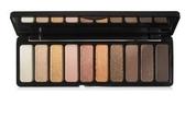 【愛來客】美國ELF彩妝Need It Nude Eyeshadow Palette#83328 10色眼影盤