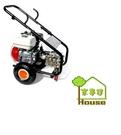 [ 家事達 ]台灣物理 -WH-2012E1 引擎式高壓洗淨機5.5HP   特價 清洗/汽車美容/打掃/洗車機/沖洗機