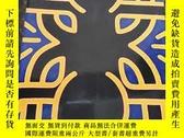 二手書博民逛書店罕見紐約蘇富比2014拍賣會Y233438 蘇富比 蘇富比 出版2014