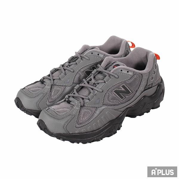 NEW BALANCE 男 TIER 2 膠底 厚底 慢跑鞋 運動休閒鞋 - ML703NCC