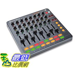 [美國直購] Novation Launch Control XL Ableton Live Controller
