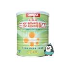 三多 好吞嚥 增稠配方 216g/罐