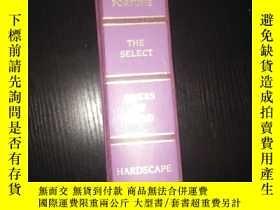 二手書博民逛書店【英文原版】Readers罕見Digest Select Editions(讀者文摘)精選版本 1994.3Y