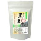 【茂格生機】天然青仁黑豆水(180g/包)