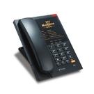 電話機座機客房商務固定電話機座機一鍵撥號 雙十一購物狂歡