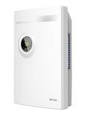 除濕機 東信家用臥室抽濕吸濕機干燥防潮除潮去濕器小型神器地下室 - 風尚3C
