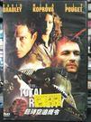 挖寶二手片-P08-326-正版DVD-電影【超時空追緝令】-