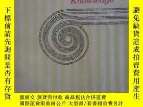 二手書博民逛書店Theory罕見of KnowledgeY292349 Rode