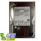 [106玉山最低比價網] 日立1TB 單碟1000G SATA3 32M 桌上型電腦監控硬碟 HDS721010DLE630