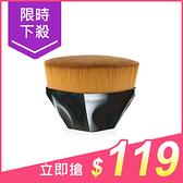 Qteighteen 55號花瓣魔術粉底刷(1入)【小三美日】原價$239