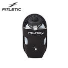 Fitletic Extra Mile單入水壺AD08 / 城市綠洲 (路跑、休閒、輕量、夜光、運動、水瓶)