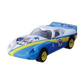 迪士尼小汽車 DM-17 夢幻唐老鴨超級跑車_DS49591