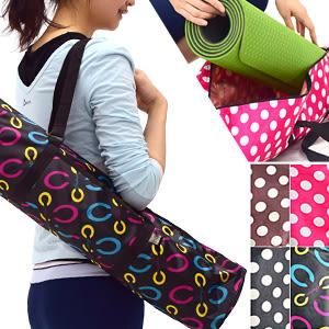 防潑水瑜珈背袋.瑜珈袋運動背袋子.瑜珈包包側背包.瑜珈柱外袋.外出休閒肩背包專賣店