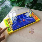 兒童玩具彈射籃球投籃機對打游戲親子互動桌游早教休閒男女孩禮物·樂享生活館