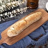 i3微澱粉-軟式法國乾酪長麵包1條(160g/條)