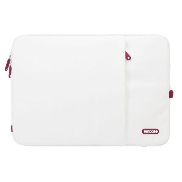 【現貨】Deluxe Collection 豪華系列 Protective Sleeve Deluxe 13吋 豪華筆電保護內袋
