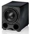 【名展音響】加拿大 Paradigm DSP - 3200 主動式重低音 全新公司貨